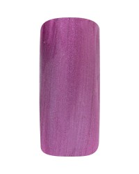 One Coat Colorgel Pearly Purple 7ml