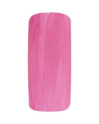 One Coat Colorgel Pearly Pink 7ml