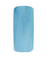 One Coat Colorgel Pearly Blue 7ml