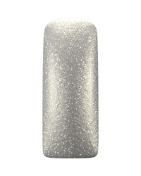 One Coat Colorgel True Silver 7ml