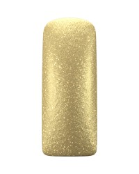 One Coat Colorgel True Gold 7ml