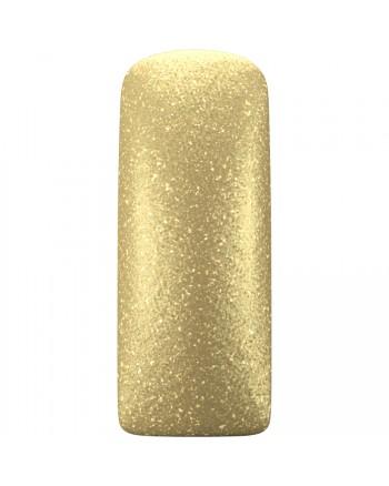 One Coat Colorgel True Gold 7ml