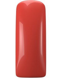 One Coat Colorgel Fiesta 7ml