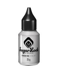 Sugar Look Powder Fine 25gr
