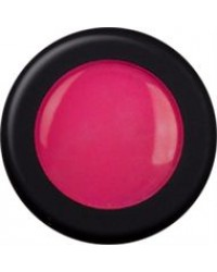 Spectrum Acrylic Neon Pink 15gr