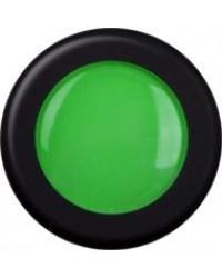 Spectrum Acrylic Neon Green 15gr