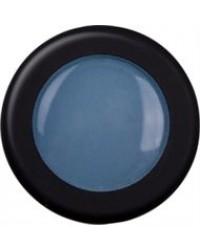 Spectrum Acrylic Neon Blue 15gr