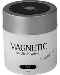 Acrylic Powder Standard Pink 50gr