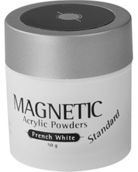 Acrylic Powder Standard French 50gr