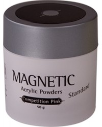 Acrylic Powder Standard Competion 50gr