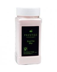 Prestige Powder Blush Pink 350gr