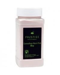 Prestige Powder Camouflage Warm Pink 350gr
