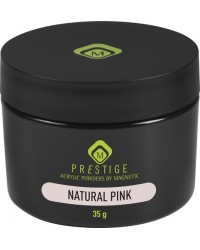 Prestige Powder Natural Pink 35gr