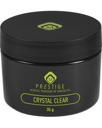 Prestige Powder Crystal Clear 35gr