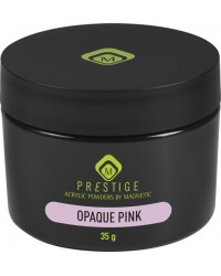 Prestige Powder Opaque Pink 35gr