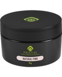 Prestige Powder Natural Pink 70gr