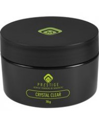 Prestige Powder Crystal Clear 70gr