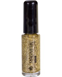 Stripe it Gold Glitter 9,5ml