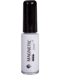 Stripe it White 9,5ml