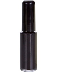 Stripe it Black 9,5ml