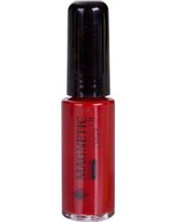 Stripe it Deep Red 9,5ml