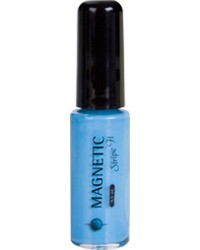 Stripe it Baby Blue 9,5ml