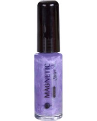 Stripe it Purple Pink 9,5ml