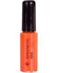 Stripe it Bright Orange 9,5ml
