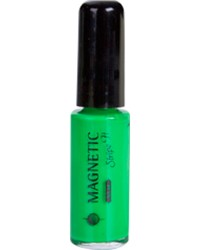 Stripe it Bright Green 9,5ml