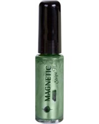 Stripe it Pastel Green 9,5ml