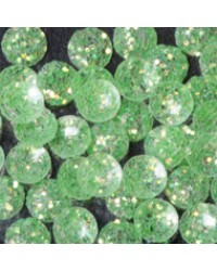 Bling Bling Drops Light Green