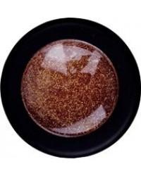 Glitters Copper 14gr