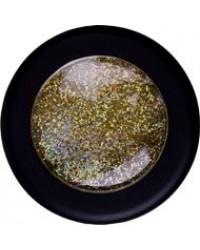 Glitters Hologram Gold 12gr