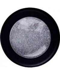 Glitters Hologram Silver 12gr