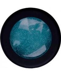 Glitters Sky Blue 12gr