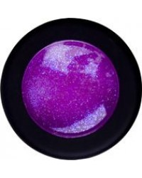 Glitters Neon Lilac 14gr