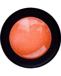 Glitters Neon Orange 12gr