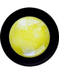 Glitters Neon Yellow 14gr