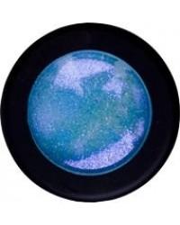 Glitters Blue 14gr