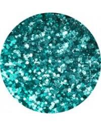 Glitters Aquamarina 12gr