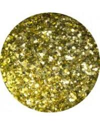 Glitters Disco Gold 12gr