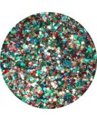 Glitters Multi Disco 12gr
