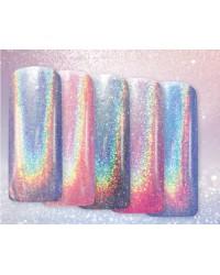 Magnetic Fairy Dust Chrome Pigment 2gr