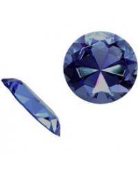 Swarovski Dark Indigo Small 72pcs