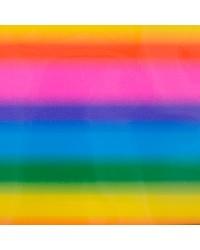 Foil Rainbow