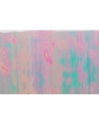 Holografic FX Foil Pink