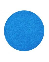 Pigment Sapphire Blue 5gr
