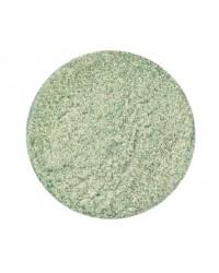 Pigment Pyrite Gold 5gr