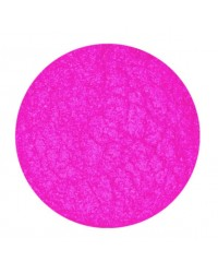 Pigment Tourmaline Pink 5gr