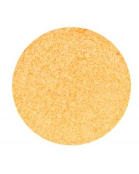 Pigment Yellow Topaz 5gr